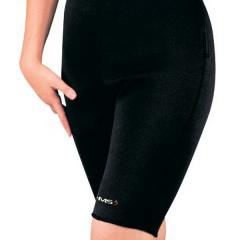 Shorts for aerobics of WS 4881