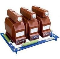 Tension transformers 3hZNOL (P) - EK