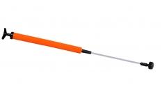 Sprayer hydraulic manual OG-302 Lemir's