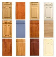 Двери МДФ, накладки на двери, фасады МДФ