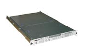 Сервер 1U NEC Express5800/120RF1