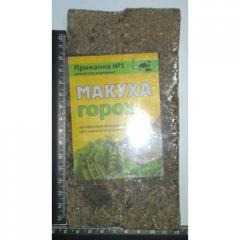 Makukh of 1p-10 pieces, makukh peas