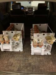 Bearing 3516/22216MBW33