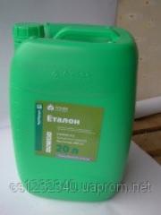 Эталон, гербицид