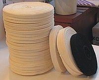 Pásky Kiper