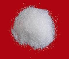 Натрия сахаритан