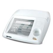 The cosmetology equipment Bio-Ultimate Platinum –