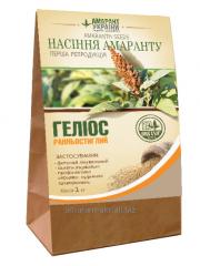 "Amaranth seeds grade ""Helios"