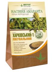 """Amaranth grade """"Kharkiv-1"""""""