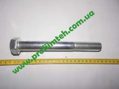 1124180321 bolts of M24, HORSCH seeder
