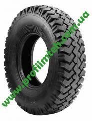 The wheel bearing HORSCH 9.00-16-277 seeder