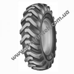The tire to seeder of HORSCH, 7.50-16