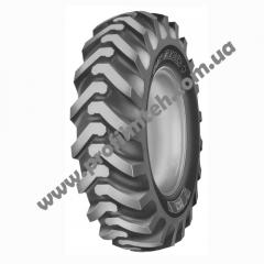 The tire to seeder of HORSCH, 7.50-15