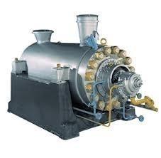 Spare parts PE 250-135, PE 250-150, PE 250-165