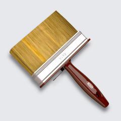 Kist-maklovitsa Mixon Standard. Width, mm: 70;