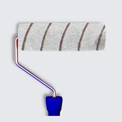 Roller Mixon of Girpaint. Width: 100, 180, 250 mm.
