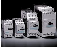 Автоматические выключатели Siemens, ABB, HYUNDAI,