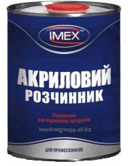 TM IMEX.TU U 24.3-32791903-002:2007 acrylic