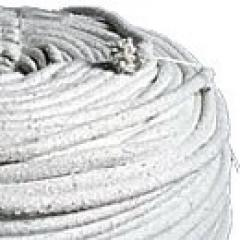 Cords asbestine general purpose