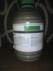 гербицид ПРИМА Syngenta