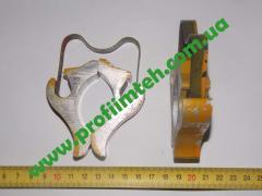 00170122 limiter of deepening HORSCH