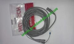 00340433 Cable Y, HORSCH seeder