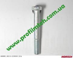 00360065 bolts of M16-120, HORSCH seeder