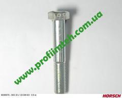 00360076 bolts of M20-120, HORSCH seeder