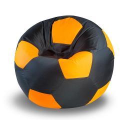 Бескаркасная меблі. Крісло-М'яч Міні.
