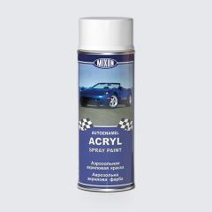 Acrylic aerosol Mixon Spray Acryl enamel, 79