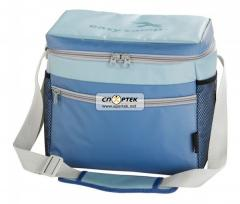 Bag isothermal Easy Camp COOLBAG S (Model: 600000)