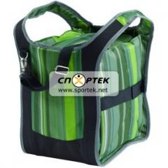 Bag isothermal Outwell COOLTIME M model 590011.