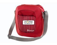 Bag on model 350065 Outwell STASH shoulder;