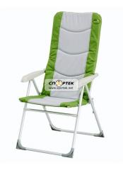 Chair tourist Easy Camp REGOR HIGH BACK CHAIR