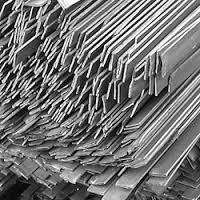 Алюминиевая полоса АД31. 25