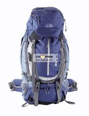 Backpack tourist Easy Camp MATRIC 70+15 model: