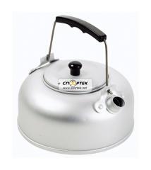 Teapot tourist Easy Camp COMPACT KETTLE 0.8 model: