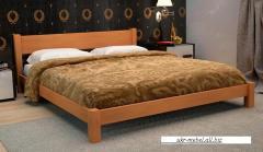 "Bed of ""Karolini"