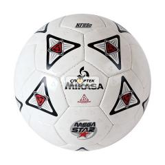 Mikasa PKC55 soccerball