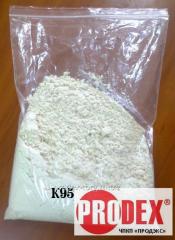 K95 animal protein