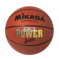 Mikasa BSL10G basketball