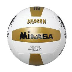 Mikasa VXS-DR volleyball