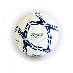 Ball handball Winner ARROW No. 1. Balls for