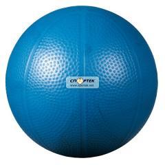 Ball for an akvafitnes of Beco 96036 AquaBall