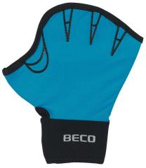 Gloves for swimming of Beco 9634