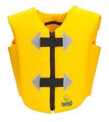 BECO swim vest 9649 Sindbad
