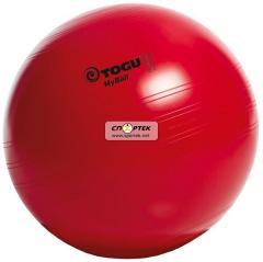 Ball for fitness of TOGU MyBall of 65 cm model: