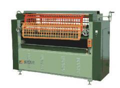 MH 6213A spreader