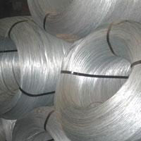 Проволока общего назначения, Проволока стальная низкоуглеродистая общего назначения ГОСТ 3282-74Проволока ГОСТ 3282-74 предназначена для изготовления гвоздей, производства металоизделий,  увязки ограждений и строительства.