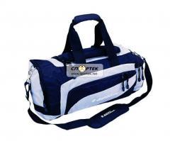SB024 bag